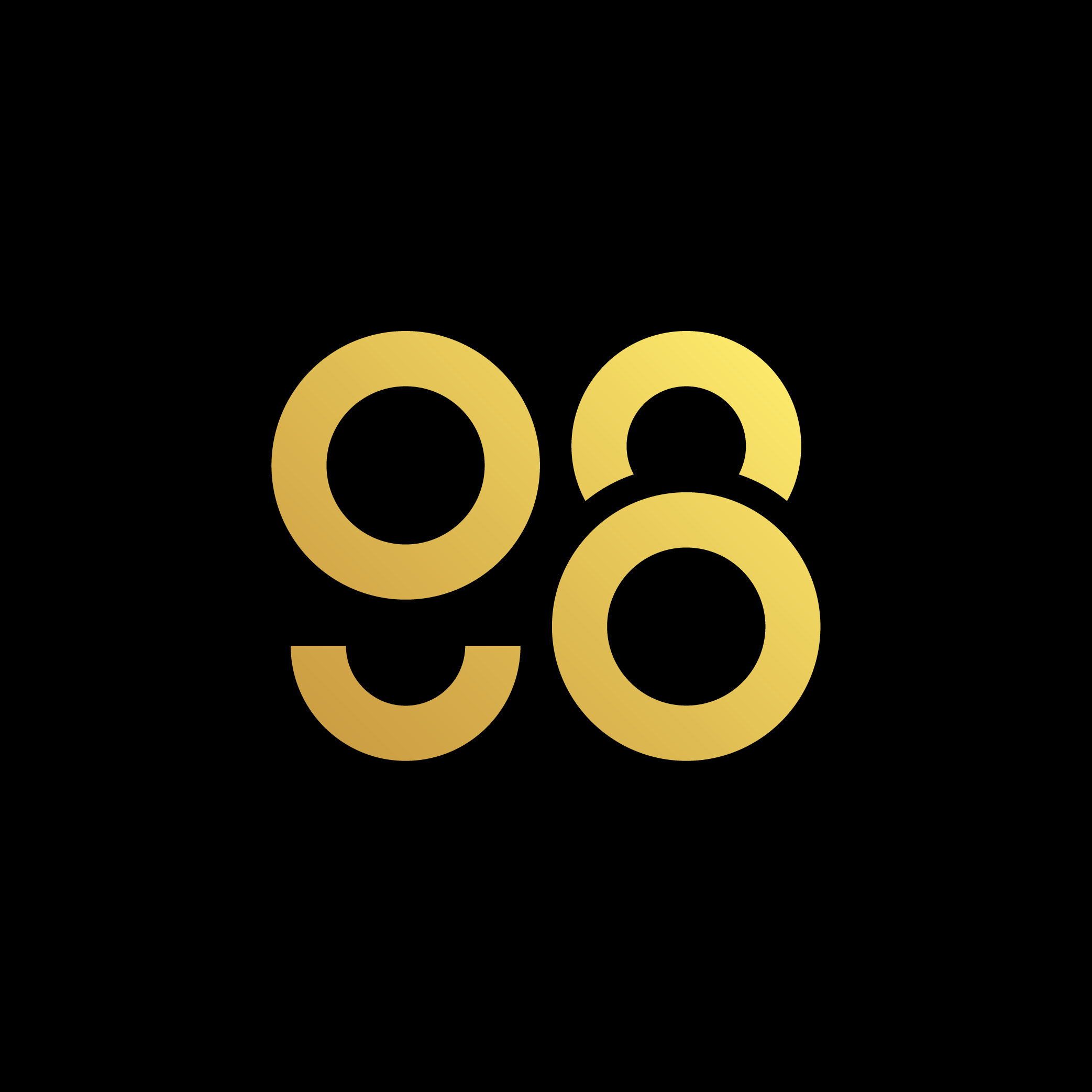 """{""""id"""":36,""""email"""":""""hi@coin98.ventures"""",""""username"""":""""coin98ventures"""",""""fullname"""":""""Coin98 Ventures"""",""""avatar"""":637,""""description"""":""""Investment arm of Coin98 Finance. Follow us on Twitter @Coin98Ventures"""",""""position"""":"""""""",""""MediaAvatar"""":{""""id"""":637,""""url"""":""""https://file.publish.vn/amberblocks/36/2021-05/avatar-1622201244131.png"""",""""title"""":""""Avatar-12.png"""",""""alt"""":"""""""",""""type"""":3,""""url_large"""":""""https://file.publish.vn/amberblocks/36/2021-05/large/avatar-1622201244131.png"""",""""url_medium"""":""""https://file.publish.vn/amberblocks/36/2021-05/medium/avatar-1622201244131.png"""",""""url_small"""":""""https://file.publish.vn/amberblocks/36/2021-05/small/avatar-1622201244131.png"""",""""url_raw"""":""""https://file.publish.vn/amberblocks/36/2021-05/raw/avatar-1622201244131.png""""},""""createdAt"""":""""2021-01-11T09:21:15.000Z"""",""""updatedAt"""":""""2021-01-11T09:21:15.460Z""""}"""