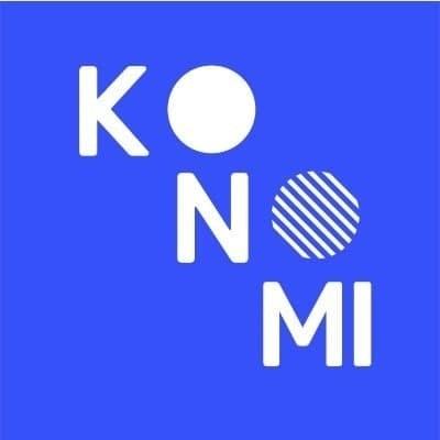 Konomi Network