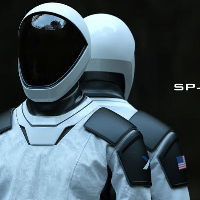 Falcon 11
