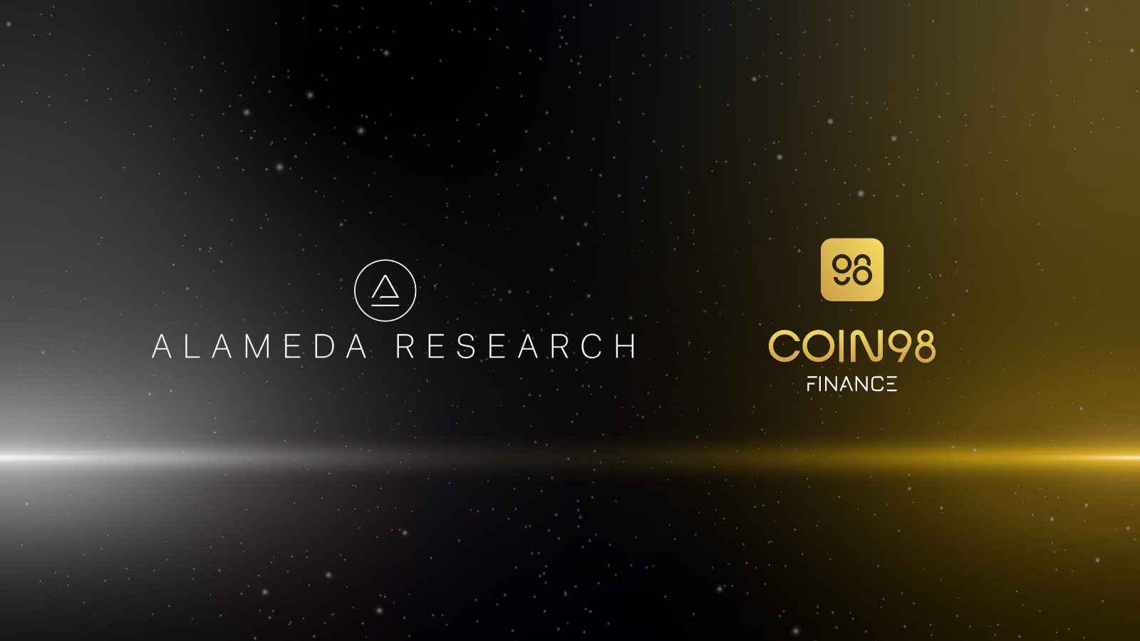 Coin98 Insights