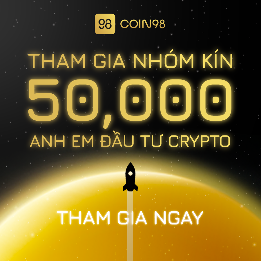 banner-coin98-mobile.png