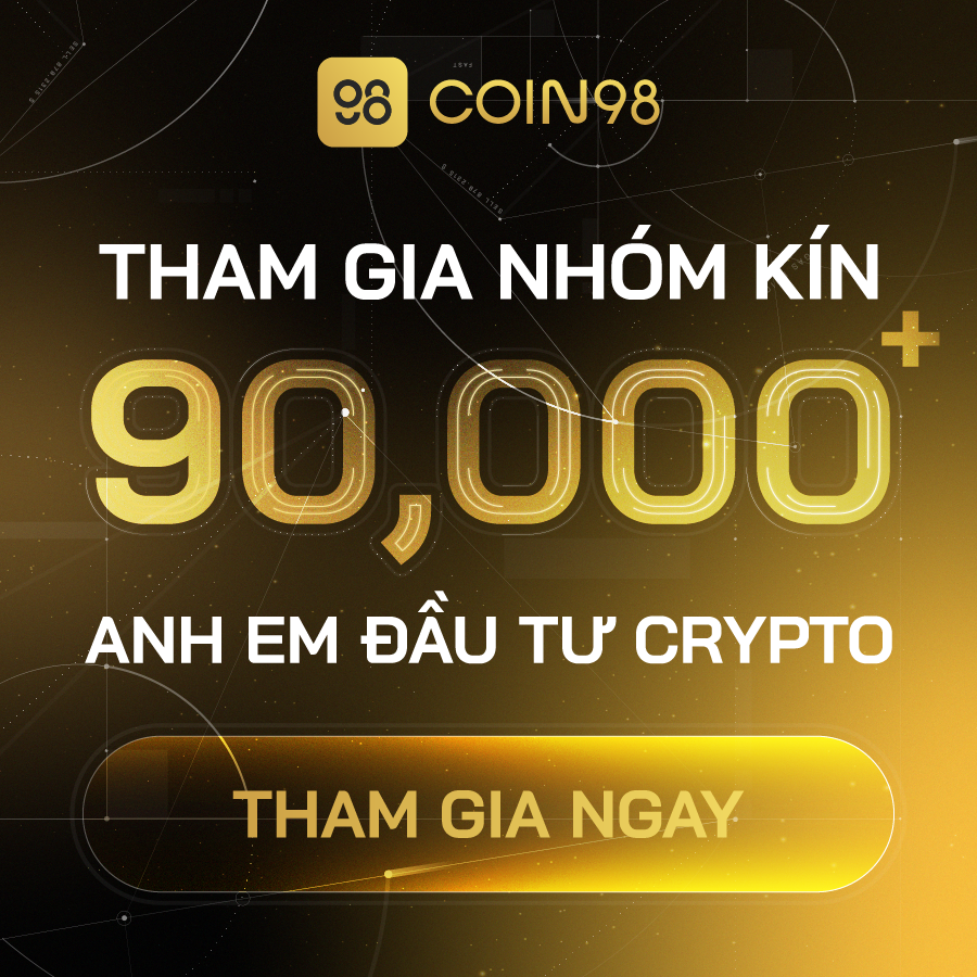 group-coin98-90k-mobile.png