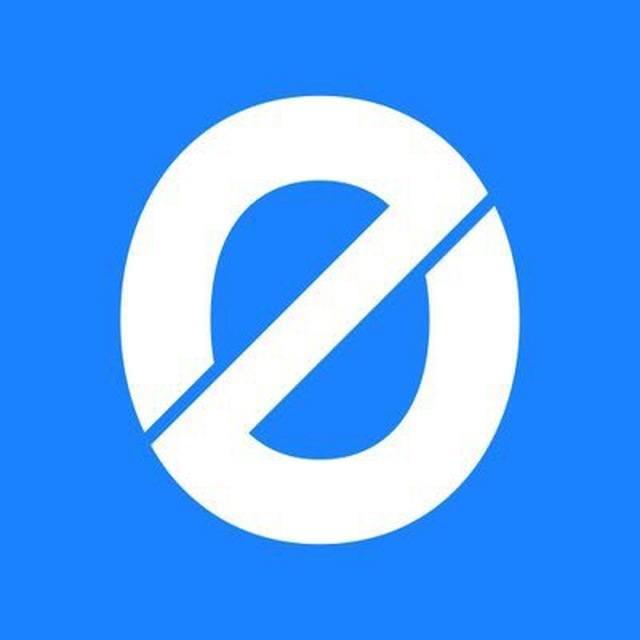 """{""""id"""":36,""""email"""":""""social@originprotocol.com"""",""""username"""":""""originprotocol"""",""""fullname"""":""""Origin Protocol"""",""""avatar"""":8379,""""description"""":""""<p>Origin Protocol - Dự án blockchain đặt mục tiêu đưa DeFi và NFT tới gần hơn với người dùng phổ thông</p>"""",""""position"""":""""Việt Nam"""",""""MediaAvatar"""":{""""id"""":8379,""""url"""":""""https://file.publish.vn/coin98/36/avatar-1605345047031.jpg"""",""""title"""":""""2020-11-14 16.10.32.jpg"""",""""alt"""":"""""""",""""type"""":3,""""url_large"""":null,""""url_medium"""":null,""""url_small"""":null,""""url_raw"""":null},""""createdAt"""":""""2020-11-11T05:54:28.000Z"""",""""updatedAt"""":""""2020-11-11T05:54:28.655Z""""}"""