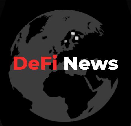 DeFi News