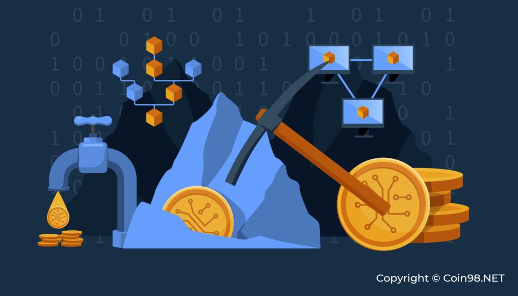 đào-bitcoin