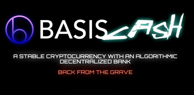 Basis Cash
