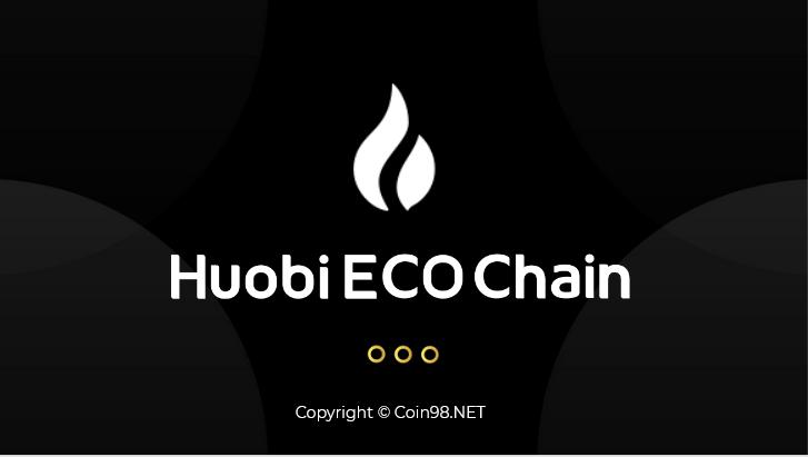 Huobi ECO Chain