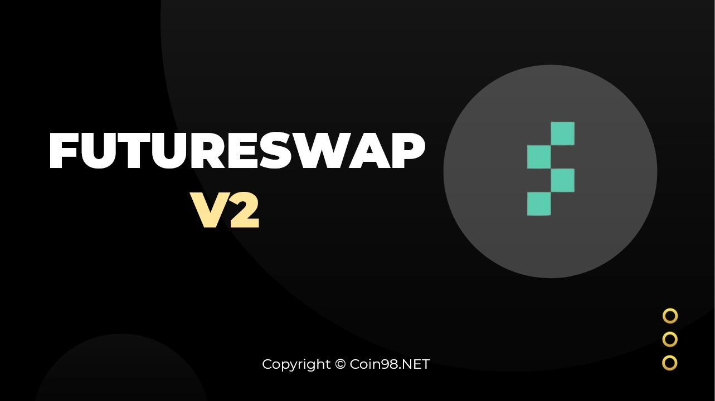 Futureswap v2
