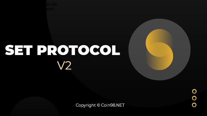 Protocol V2
