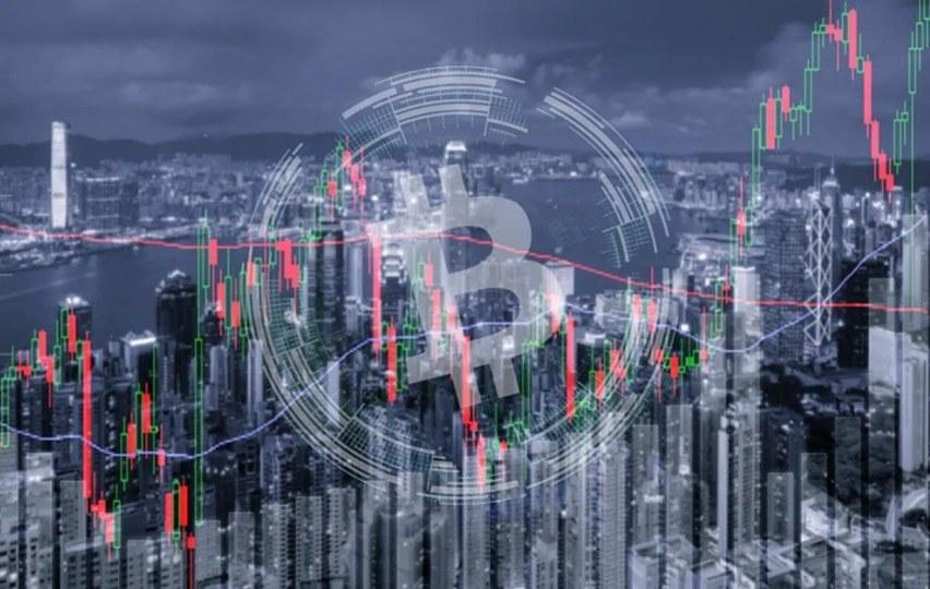 đầu-tư-bitcoin