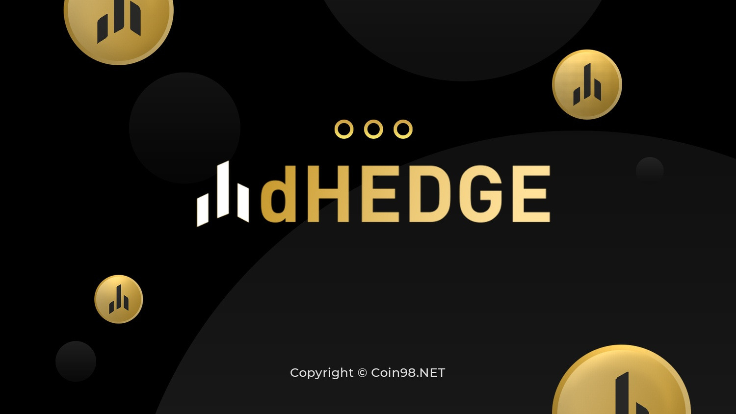 dHedge (DHT)