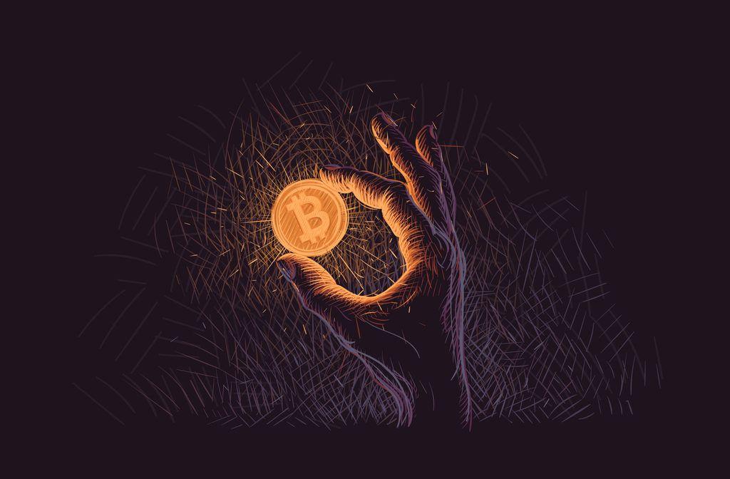 hold-bitcoin