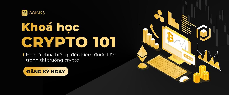khoa-hoc-crypto-101