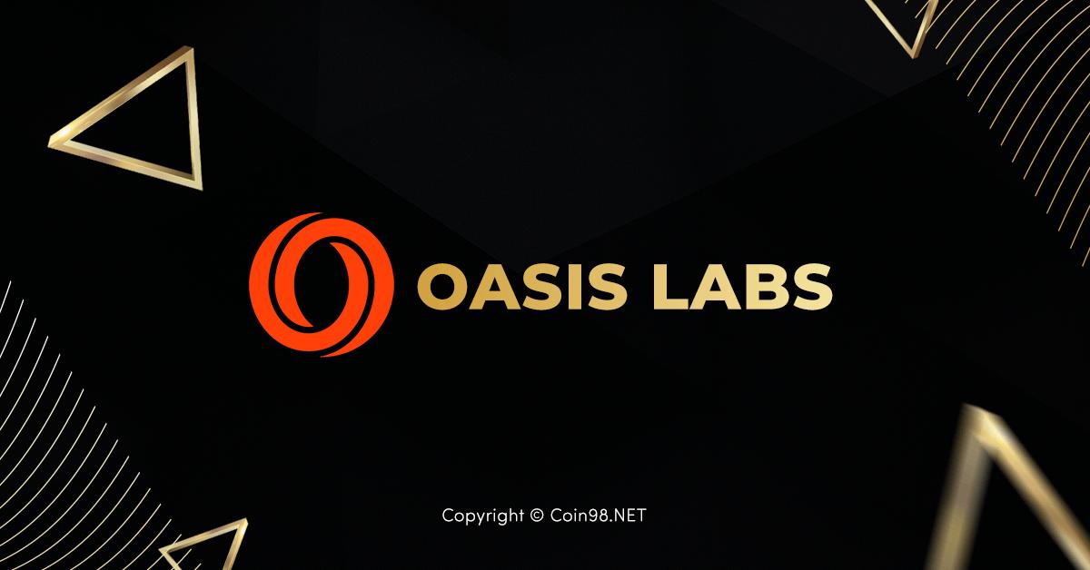 Oasis (ROSE)