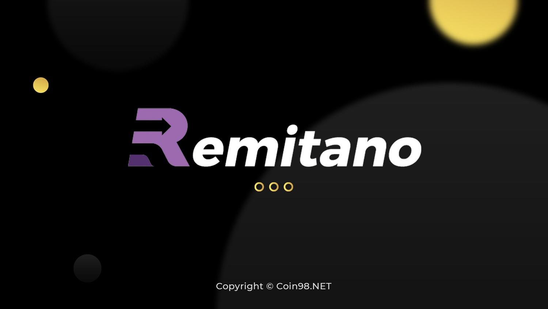 Remitano