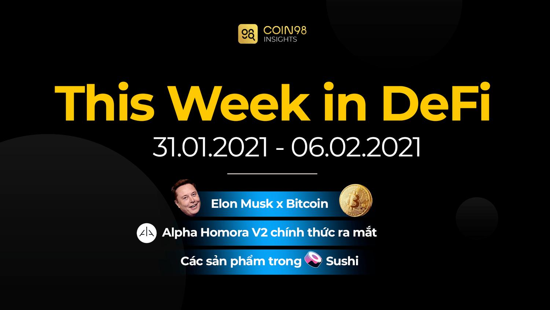 this week in defi 17