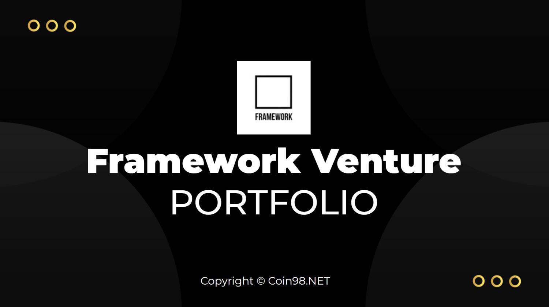 Framework Venture