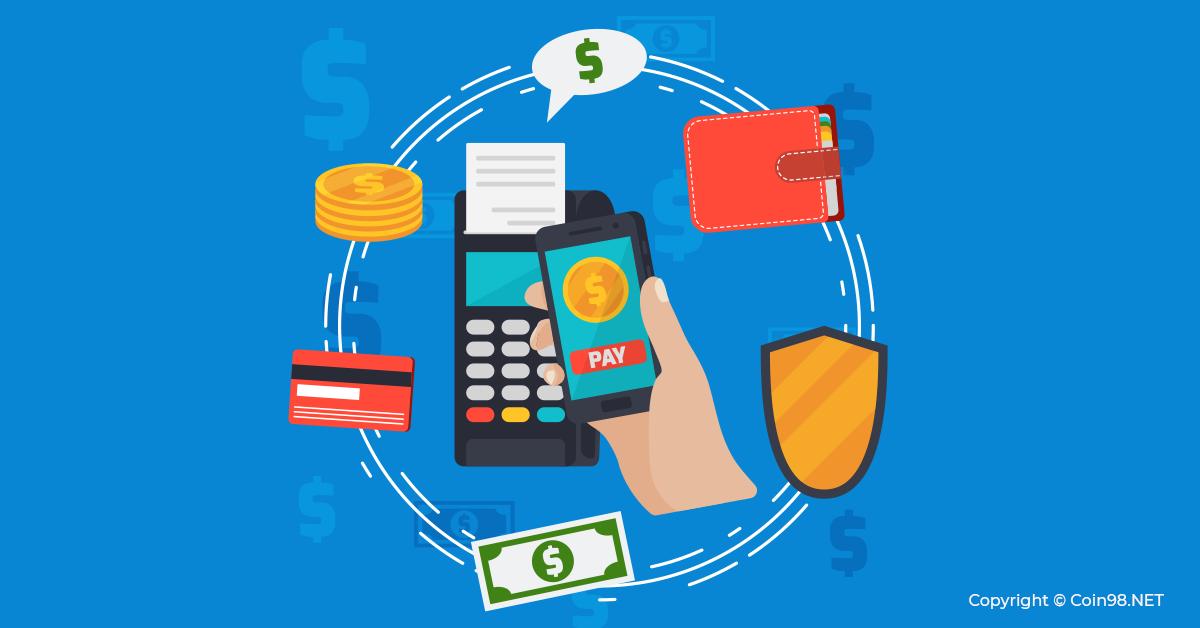 wallet binance chain