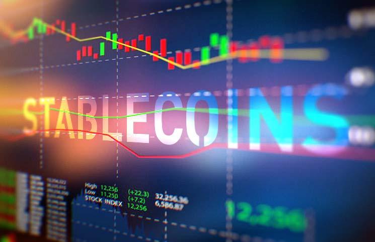 Stablecoin và vai trò trong thị trường tiền điện tử