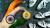 Ấn Độ quy định các công ty kê khai tiền điện tử vào báo cáo tài chính