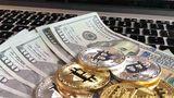 Đồng đô la và sự tồn vong của tiền điện tử hiện nay...