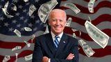 Chính sách thuế mới của Biden chỉ dành cho những người giàu nhất