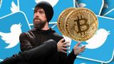 CEO Twitter đang có kế hoạch gì với Bitcoin?