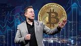 """Elon Musk """"chia tay"""" Bitcoin có hoàn toàn là điều xấu?"""