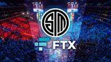 FTX chi 210 triệu USD để đặt tên cho eSports TSM