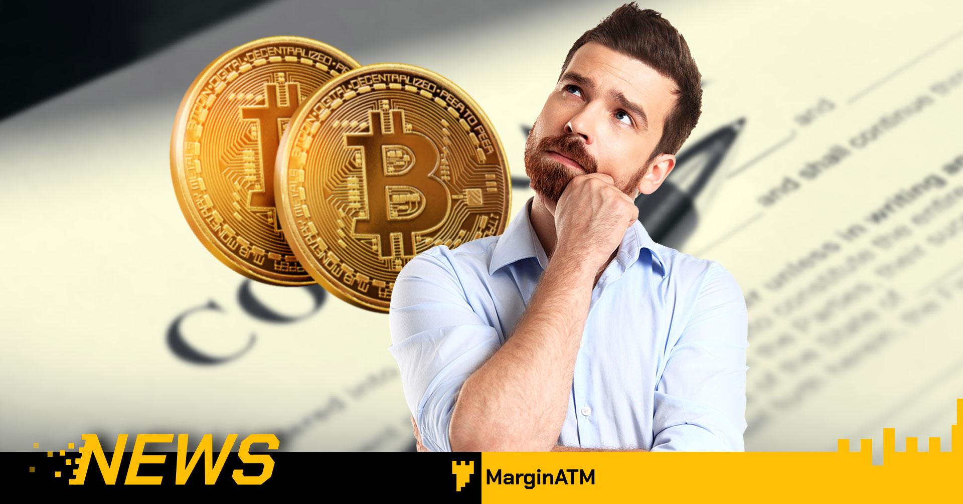 Ai là người hưởng lợi khi 1.5 tỷ USD quyền chọn Bitcoin sẽ hết hạn vào hôm nay?