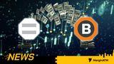 Softbank rót 200 triệu đô vào sàn Mercado Bitcoin
