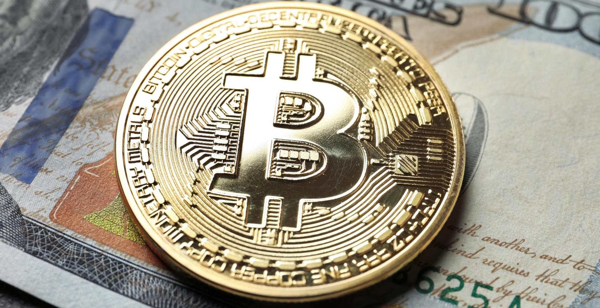 Thị trưởng Missouri trao 1,000 USD Bitcoin cho mỗi người dân