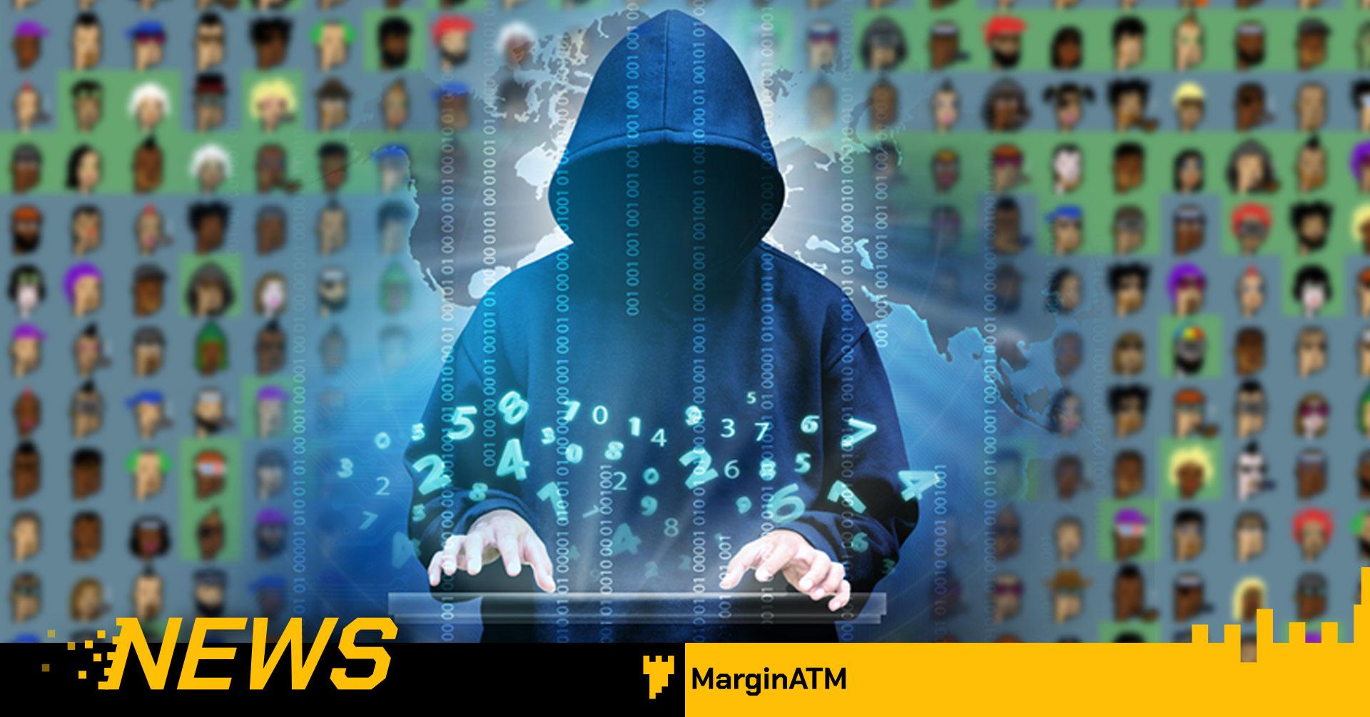 Người sáng lập NFT Game bị kẻ gian lừa đảo lượng lớn CryptoPunks và ETH