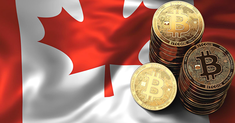 Chính trị gia Canada ủng hộ Bitcoin trong bầu cử liên bang