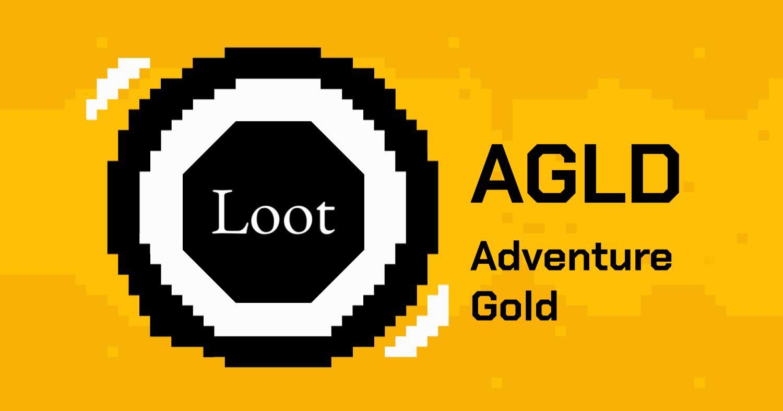 Loot là gì? Chi tiết dự án làm điên đảo cộng đồng & AGLD Token