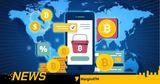 áp dụng thanh toán bằng bitcoin