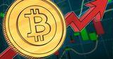 bitcoin có xu hướng phục hồi