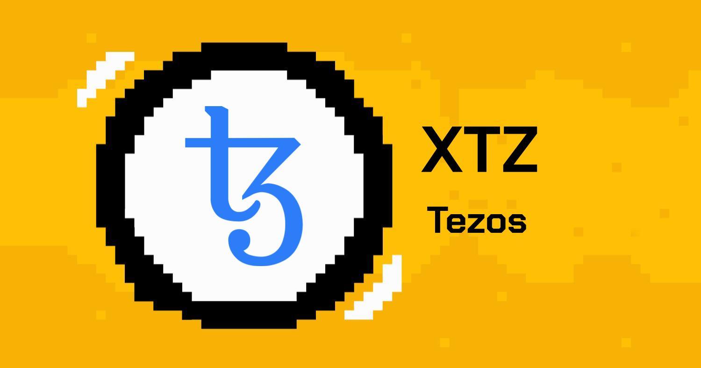 Tezos (XTZ) là gì? Toàn tập về Tezos & XTZ Coin (mới nhất)