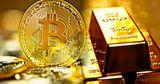 giá vàng tăng làm hoa kỳ lo sợ