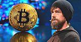 jack dorsey xây dựng hệ thống khai thác bitcoin
