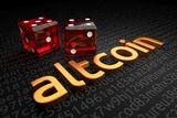 liệu altcoin sẽ pump trong quý 4 6