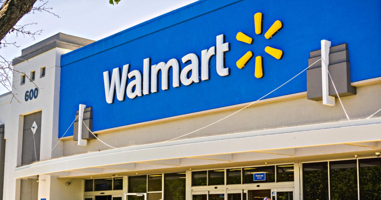 Walmart tuyên bố sẽ lắp đặt 8,000 máy ATM Bitcoin ở Hoa Kỳ